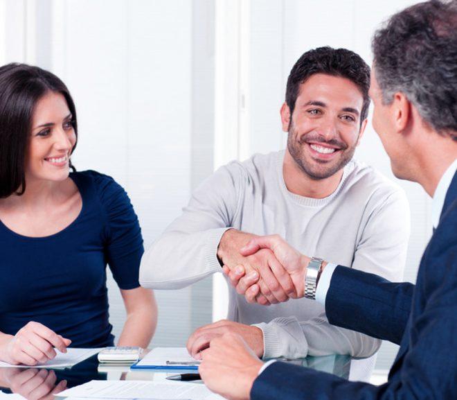 Conquiste seus clientes: 5 atitudes importantes