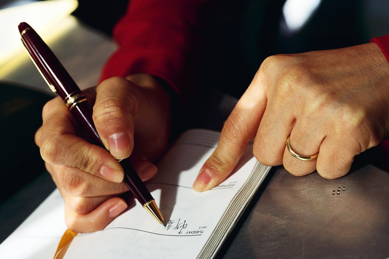 Transforme sua assinatura de e-mail em uma poderosa ferramenta de marketing pessoal