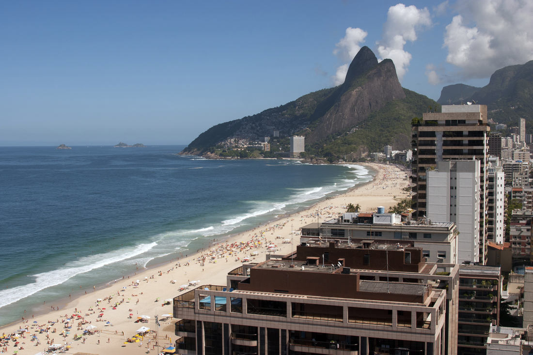 Confira quais são os bairros mais caros e baratos de São Paulo e Rio de Janeiro