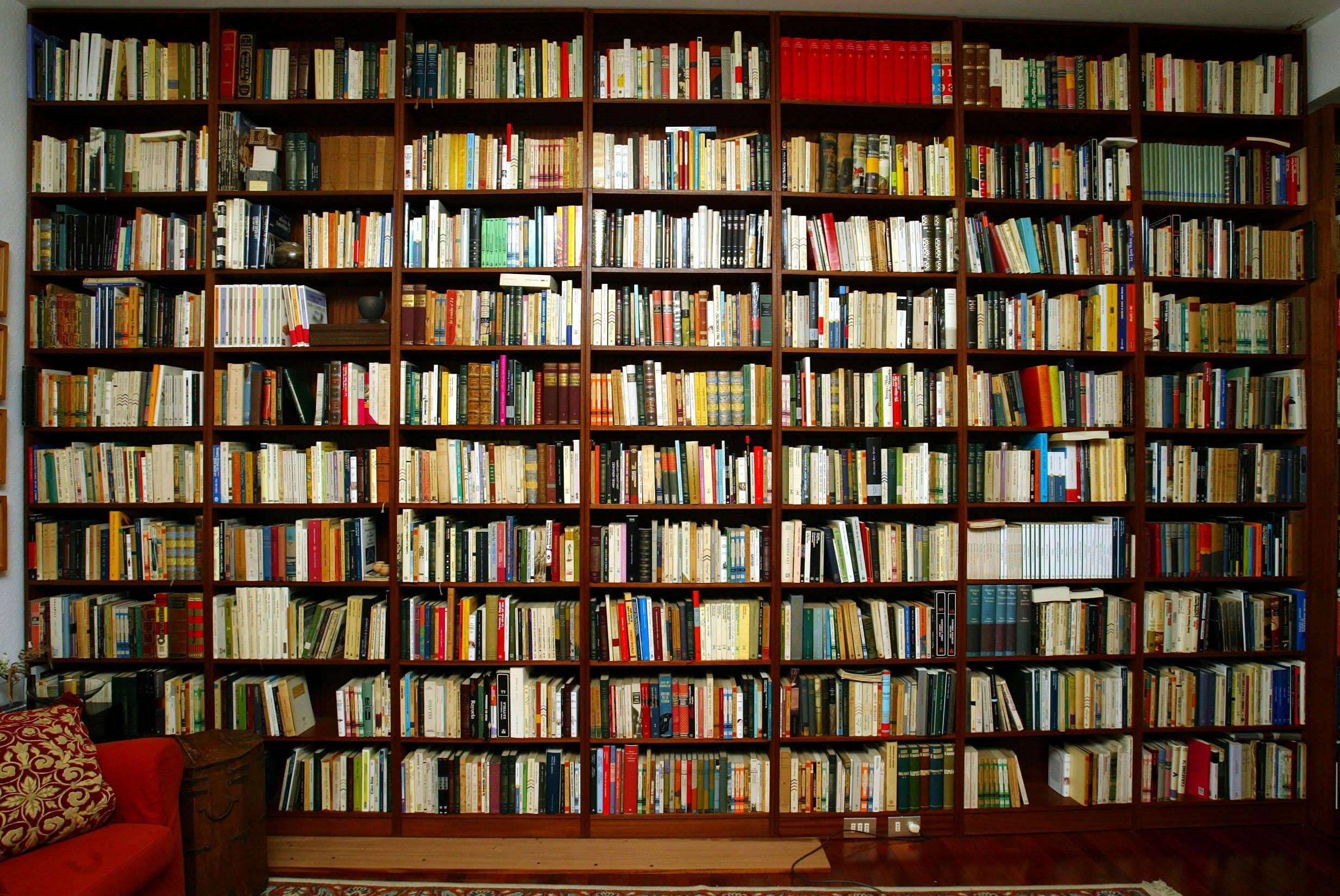 6 livros que todo corretor de imóveis não pode deixar de ler