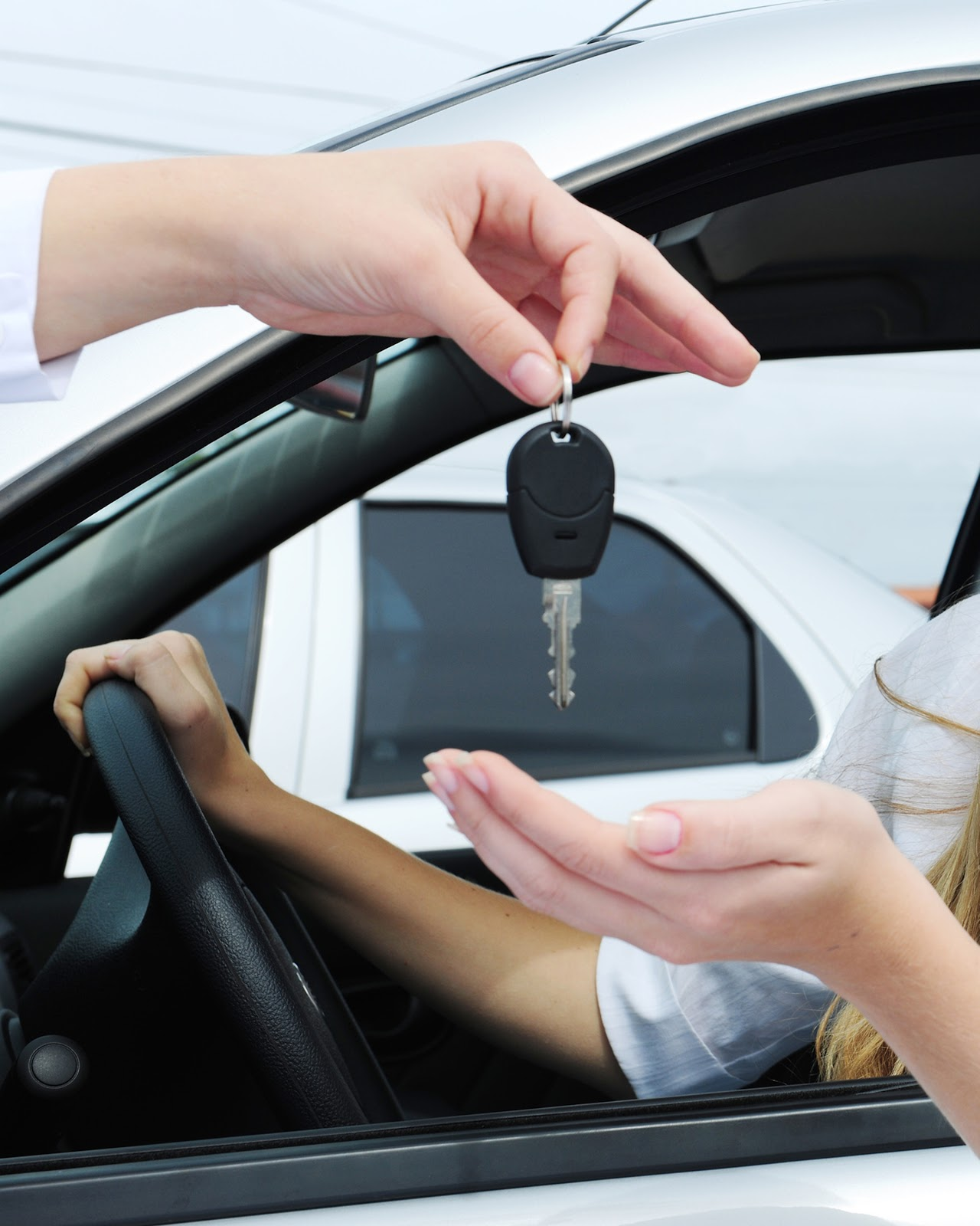 Corretor de imóvel pode ter isenção de IPI na compra de veículo