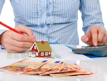 Convença seu cliente investidor a aplicar em imóveis