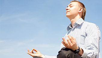 Como manter o equilíbrio emocional em sua rotina profissional
