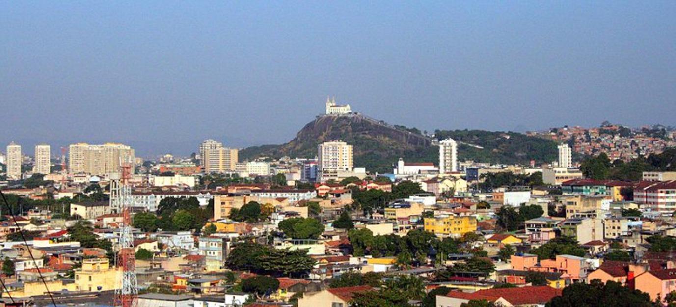 Vila da Penha foi um dos bairros que mais valorizaram no mercado imobiliário