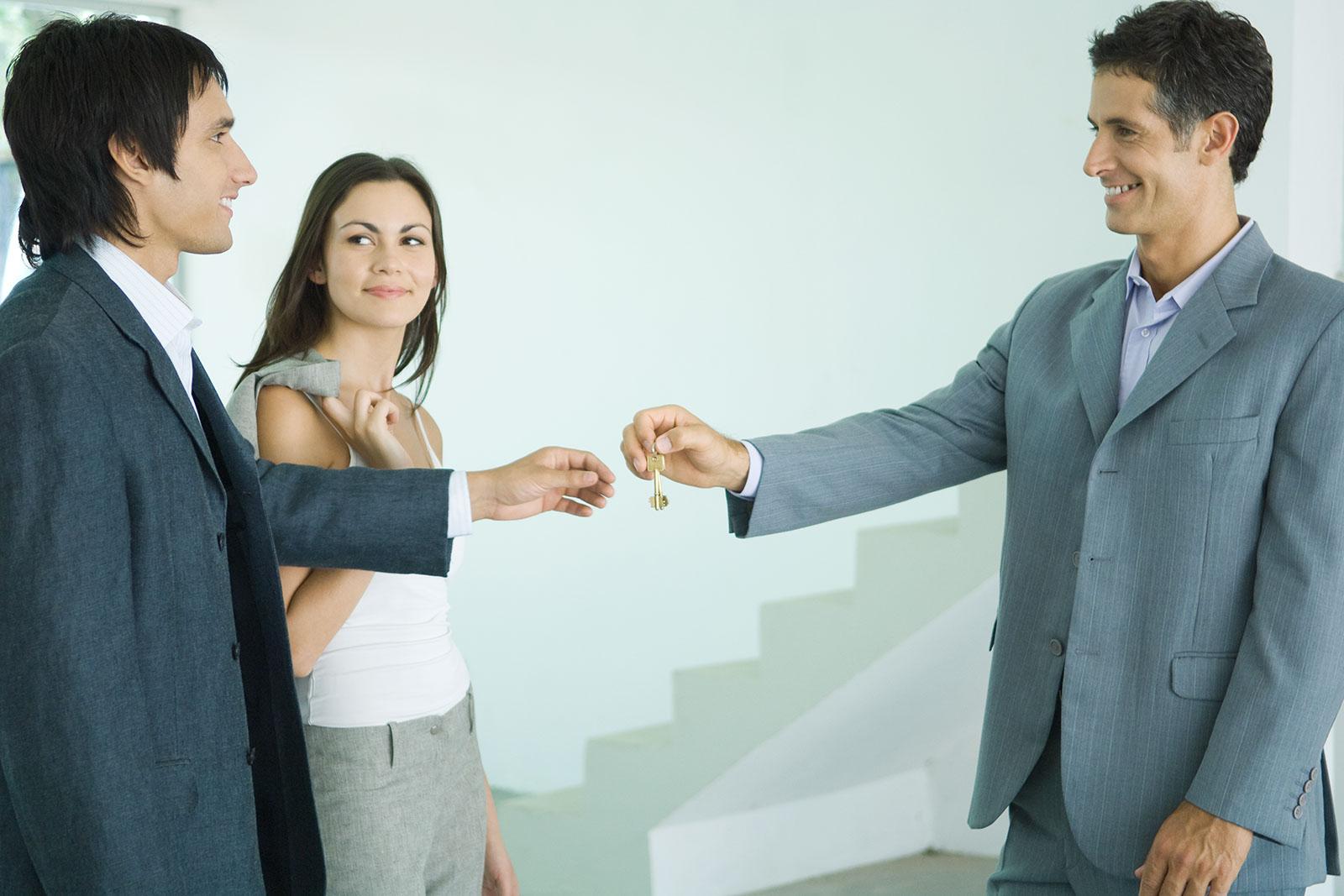 Seja confiante para atrair clientes e bons negócios