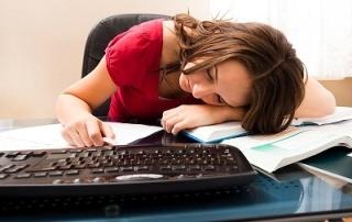Aumente a sua produtividade e ganhe mais foco no trabalho