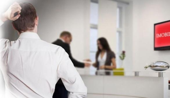 10 Perguntas e Respostas para corretores de imóveis recém formados