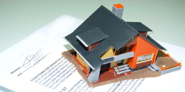 Você sabe qual é a documentação necessária para vender um imóvel?