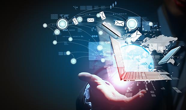 A Transformação humana através do digital
