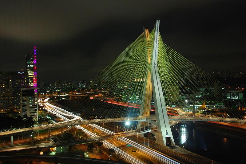 Os 5 melhores bairros de São Paulo que encantam clientes
