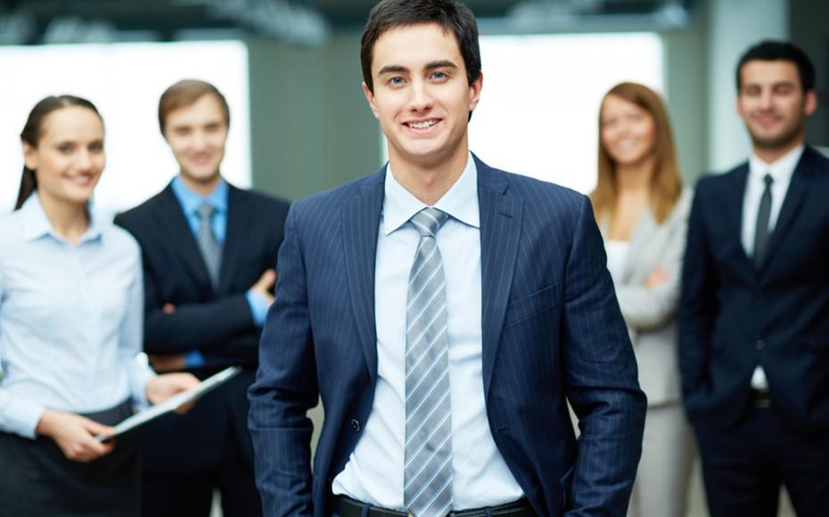 3 dicas para desenvolver a postura ideal na internet