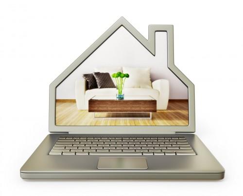 Tecnologia: uma forte aliada à venda de imóveis