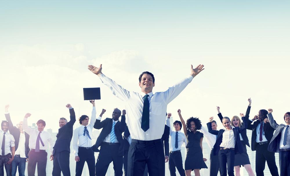 8 dicas para ter sucesso no mercado imobiliário