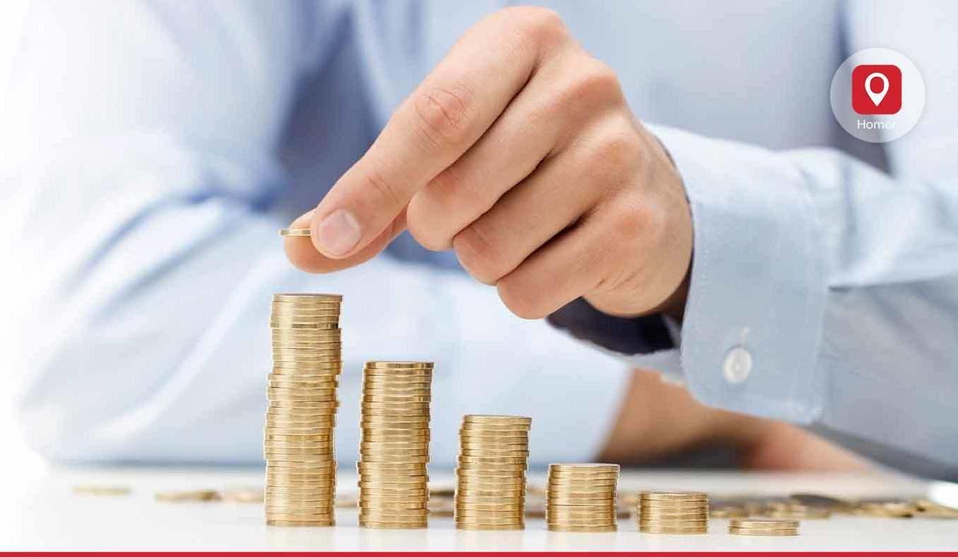 Dicas para planejar a vida financeira do corretor