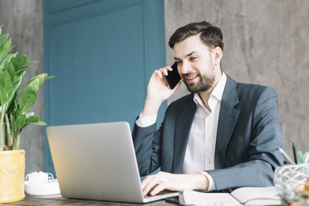 Como melhorar e aumentar suas vendas pelo telefone