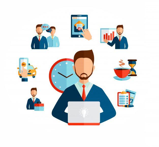 Corretor de imóveis: Como potencializar sua rotina de trabalho