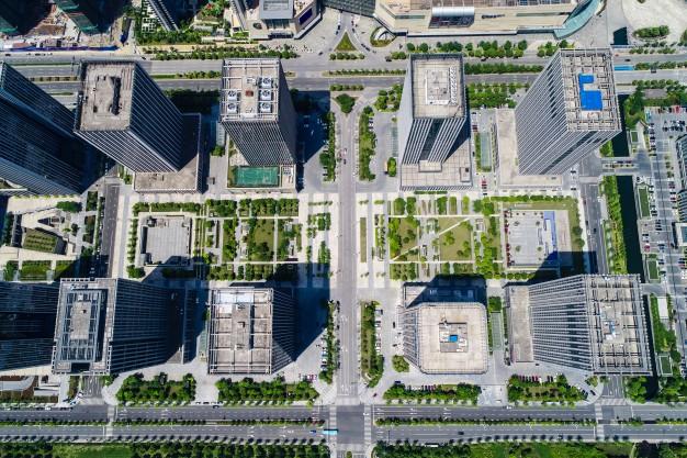 Corretor de Imóveis : Entenda o que é a Lei do Condomínio
