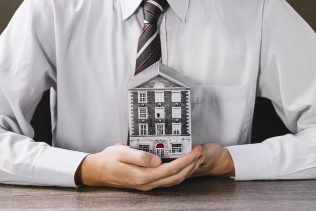 A busca pelo imóvel perfeito para o seu comprador ou locatário
