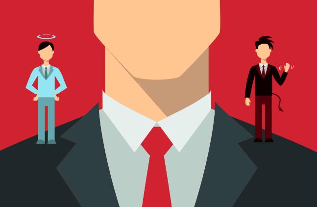 Táticas de Persuasão para Corretores de Imóveis