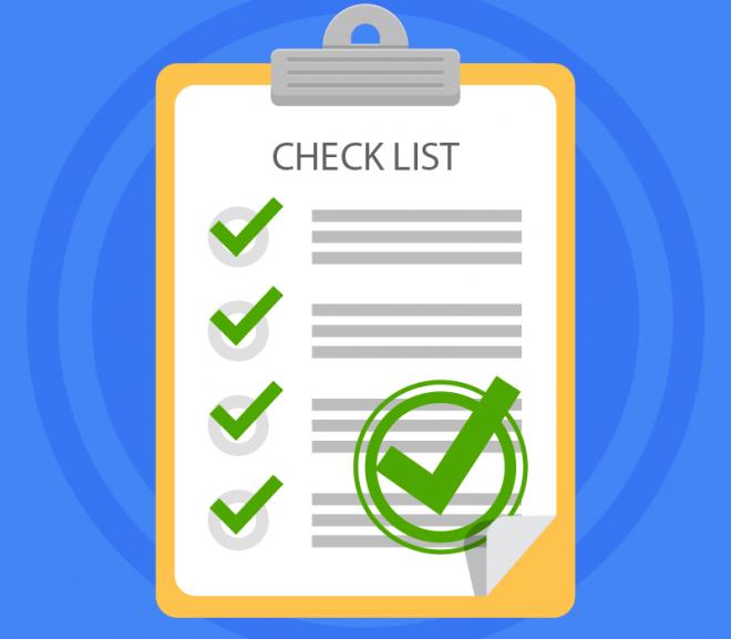 Lista: 5 Métodos de avaliação de imóveis