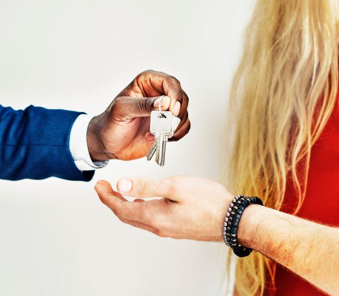 chaves-corretor-de-imoveis-homer