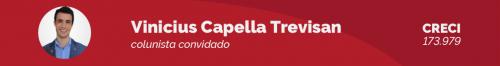 vinicius-capella-trevisan-homer-parcerias-remax