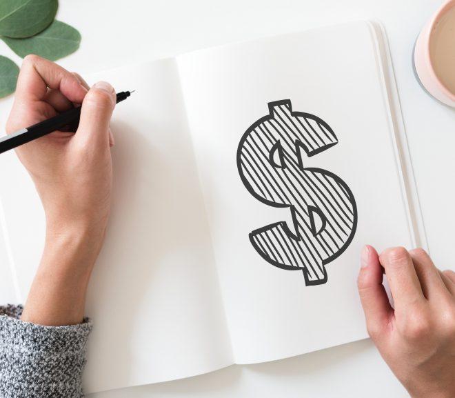 Como garantir sua comissão na venda do imóvel