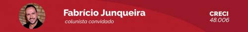 homer-parceria-fabricio-junqueira