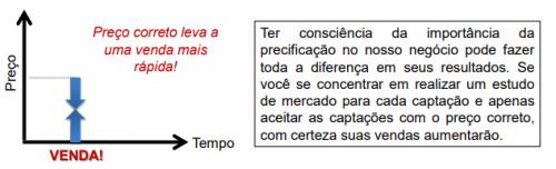 homer-parcerias-venda-precificacao