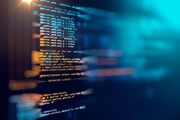 Como enfrentar a transformação digital