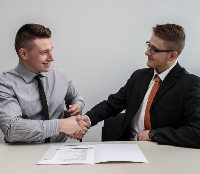 homer-parcerias-imobiliarias-negociacao-aperto-de-mao
