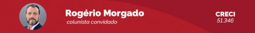 homer-parcerias-imobiliarias-rogerio-morgado