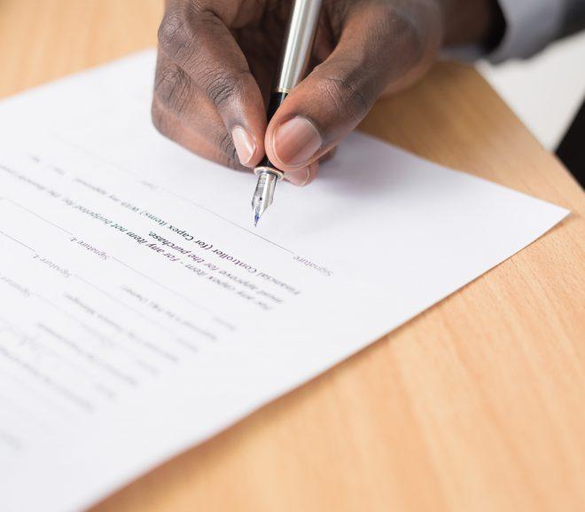 homer-parcerias-imobiliarias-documentos-venda