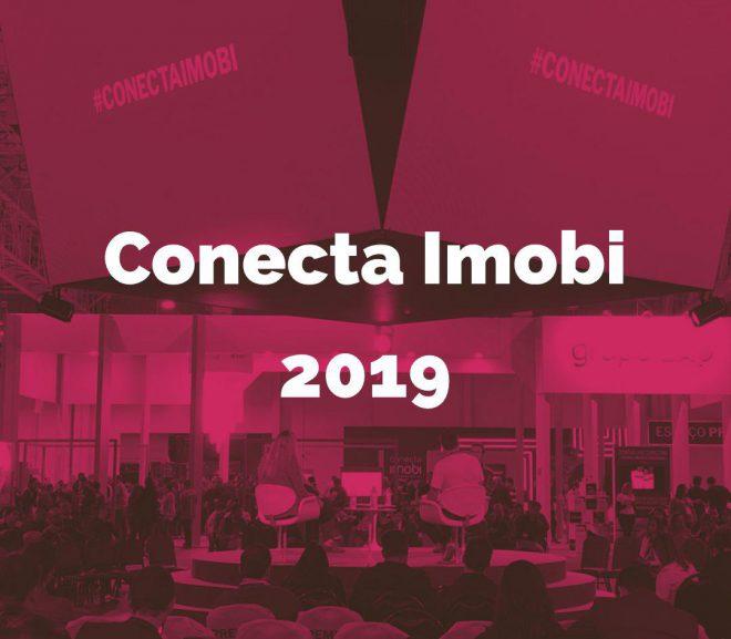 conecta-imobi-2019