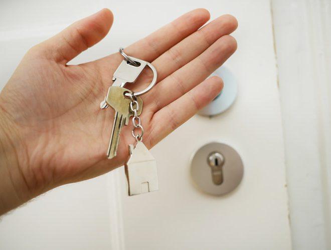 Quais as vantagens da exclusividade imobiliária?