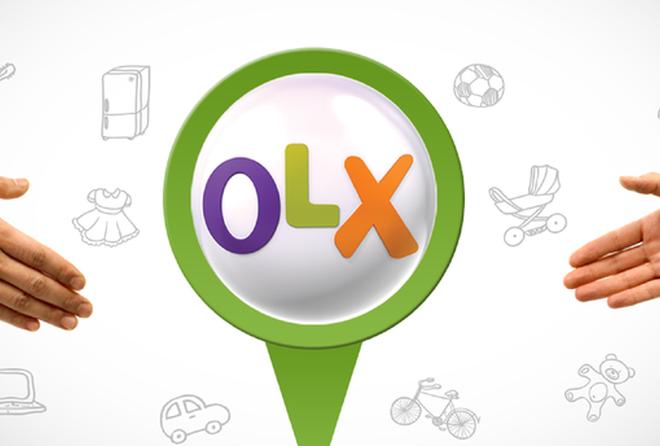OLX compra Grupo Zap – O que muda no mercado ?