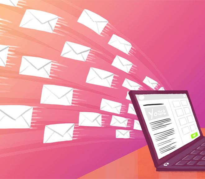 Corretor, você utiliza e-mail marketing para se aproximar do seu cliente?