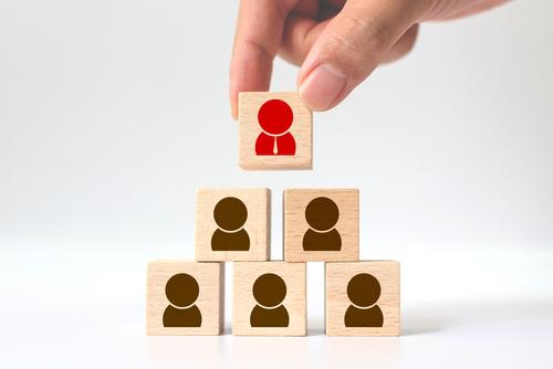 Como usar o Marketing Pessoal para vender mais imóveis?