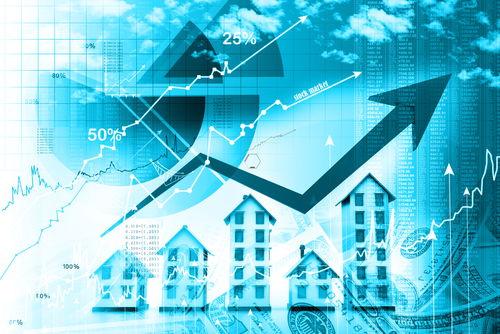 Os Cuidados da Avaliação Imobiliária