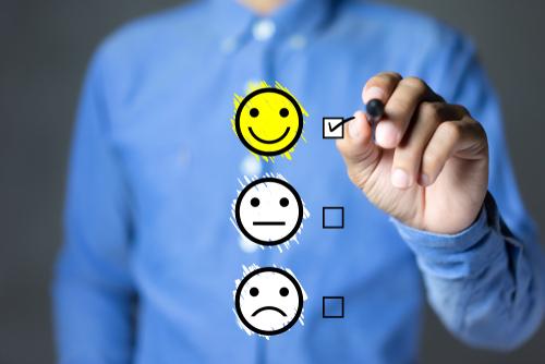 Encante seu cliente criando experiências únicas!