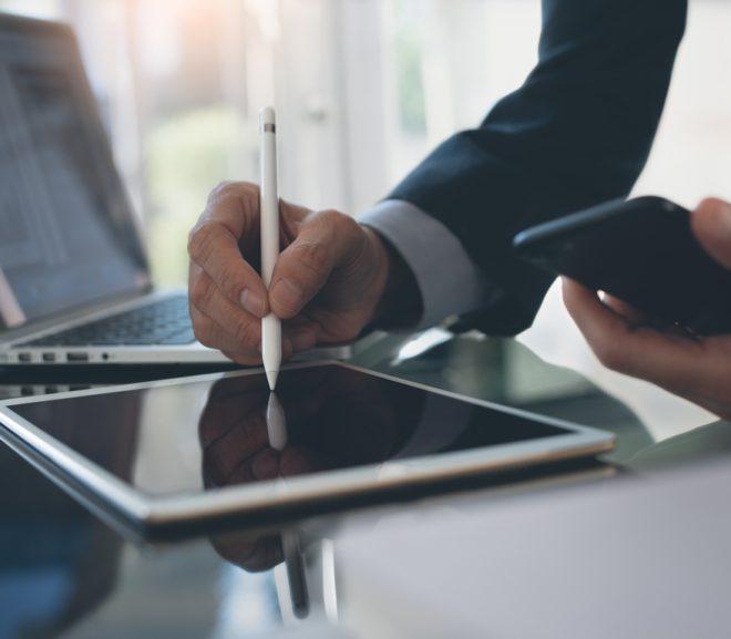 Assinatura eletrônica e o impacto nas assinaturas digitais com a lei 14063/2020