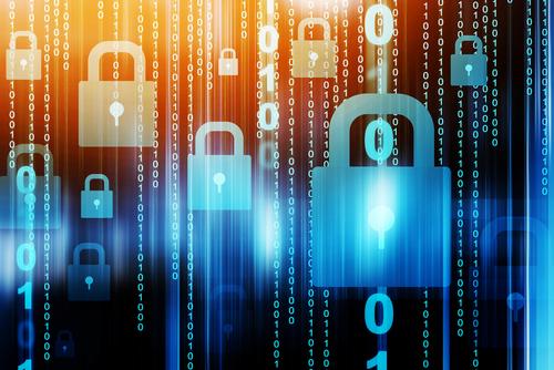 Lei Geral de Proteção de Dados entra em vigor e impacta o dia a dia dos corretores