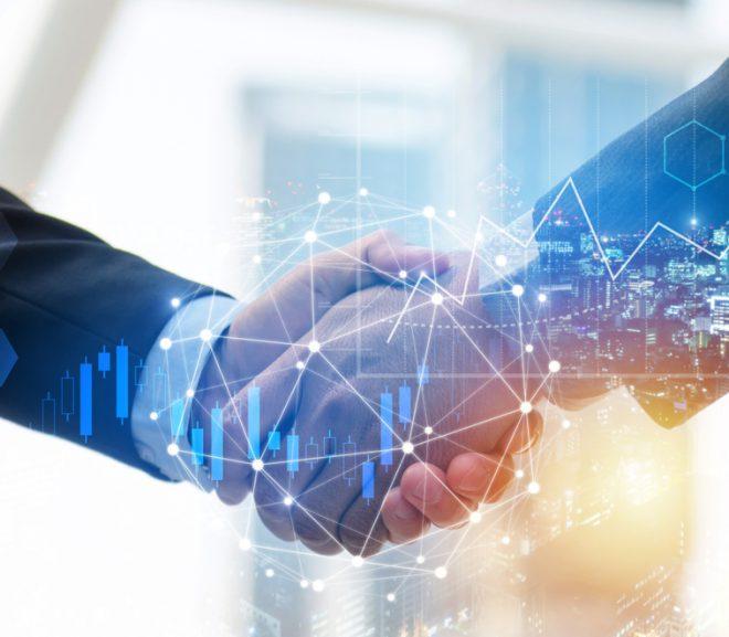 parcerias imobiliarias