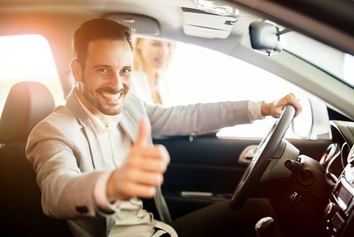 Corretores de Imóveis podem ter isenção de IPI na compra de veículos