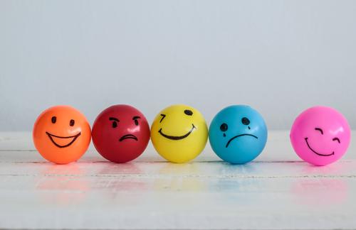 Controle emocional: você tem corretor?