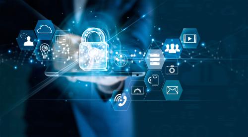 Cuidados com a Lei Geral de Proteção de Dados