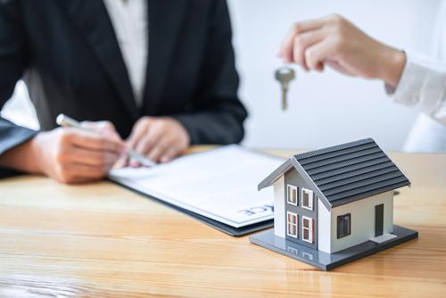 Avaliação Imobiliária: Parecer Técnico de Avaliação Mercadológica