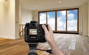 Fotografia imobiliária: fotos vendem imóveis o ano todo!