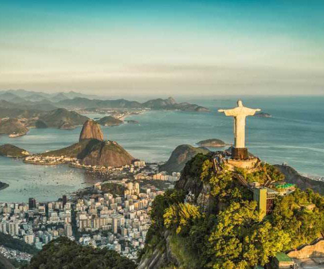 Morar em Niterói: 6 diferenciais que fazem da cidade uma das melhores para morar no RJ.