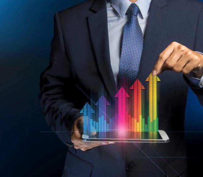 Como prospectar novos clientes e aumentar as vendas no mercado imobiliário?